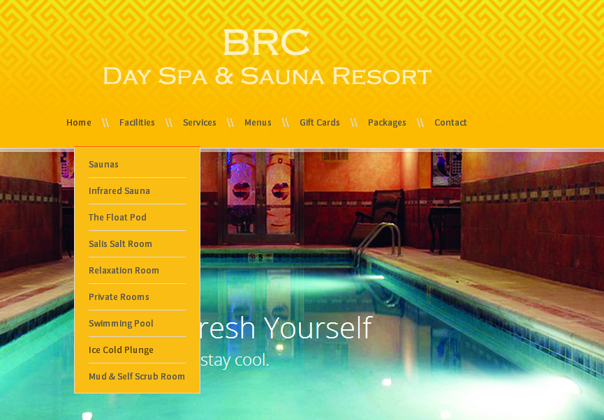 brc-spa-dropdownmenu