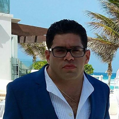 JD CEO of Media Explode