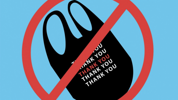 NYC Ban on Plastic Bags