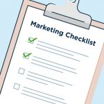 Best Marketing Agency Checklist